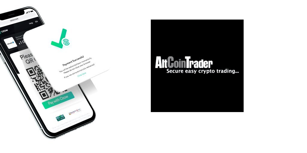 Bitcoin Broker Finding & Selections For Trading