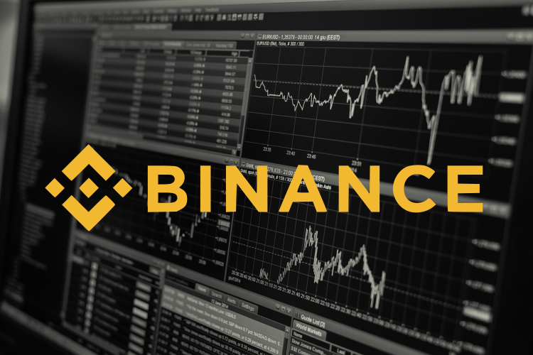 How To Use Binance And Ethereum